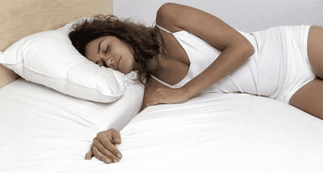 for best pillow recommended choose sleepers pin and sleeper to the how stomach top side pillows