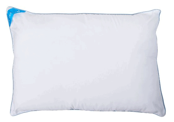 top firm pillow for side sleepers