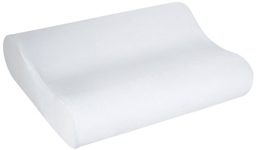 sleep innovations has over 20 years of experience making mattresses mattress toppers and pillows their belief that everyone has different needs for a