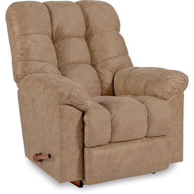 When it comes to furniture brands few are as synonymous with recliners as La-Z-Boy. Not only are they a reputable brand to purchase from but they have a ...  sc 1 st  Sleep Solutions HQ : sleeping recliner - islam-shia.org