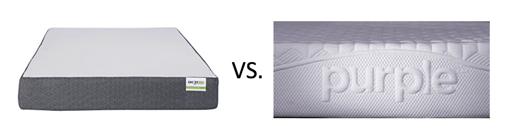 mattress comparisons archives - sleep solutions hq