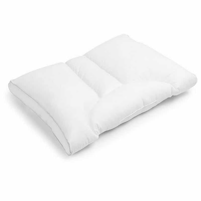 guide best sleepers pillow pain and the image fight side firm for pillows body neck sleeping of stick trend sleep stomach sleeper popular position