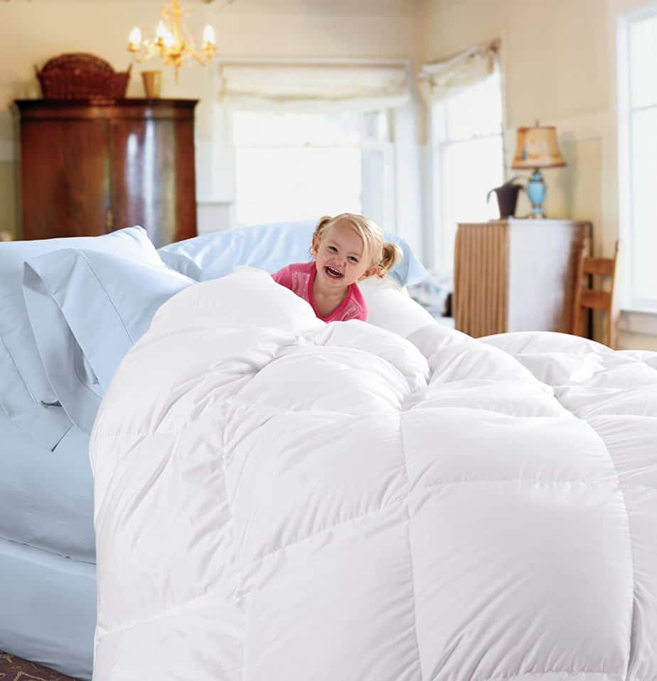 number comforters best the buy to sleep comforter in