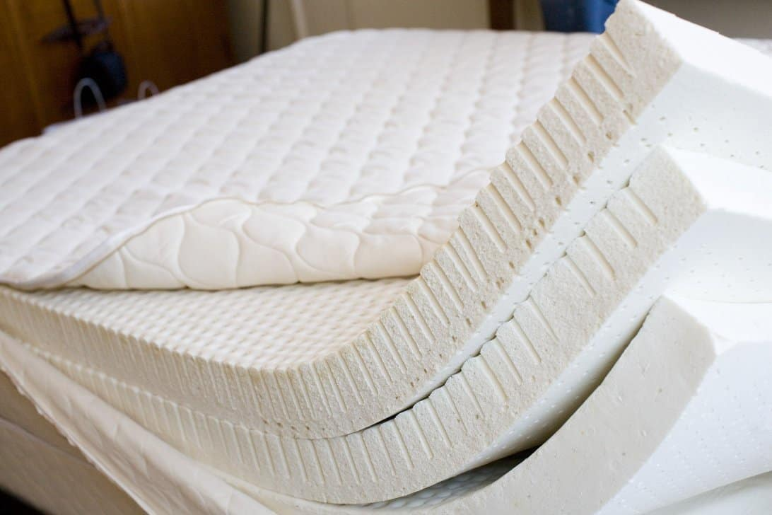 How To Find The Best Latex Mattress