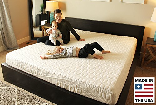 rated top review mattress with highest sleeper sleepers best for side guide pain our mattresses hip