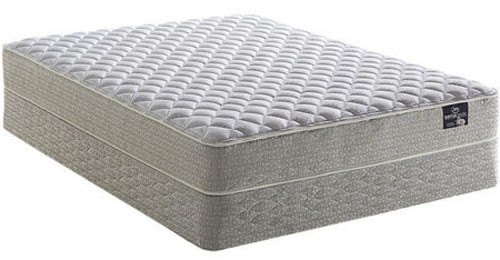 A Review of the Serta Coralee Mattress