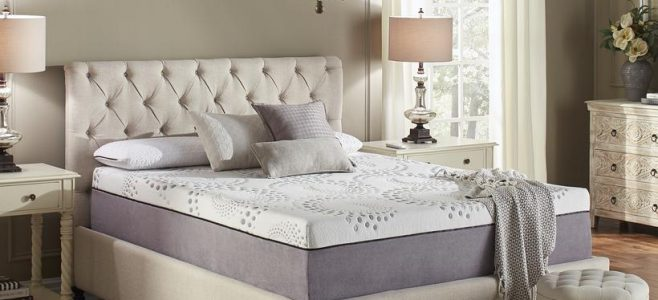 A Review of the Sleep Science Mattress Line