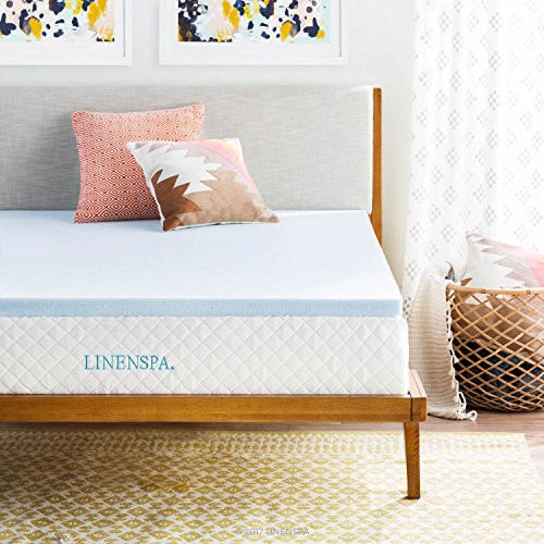 The Best Mattress Toppers For Hip Pain Sleep Solutions Hq