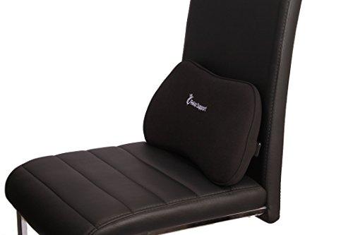 6 Best Lumbar Cushion For Recliners