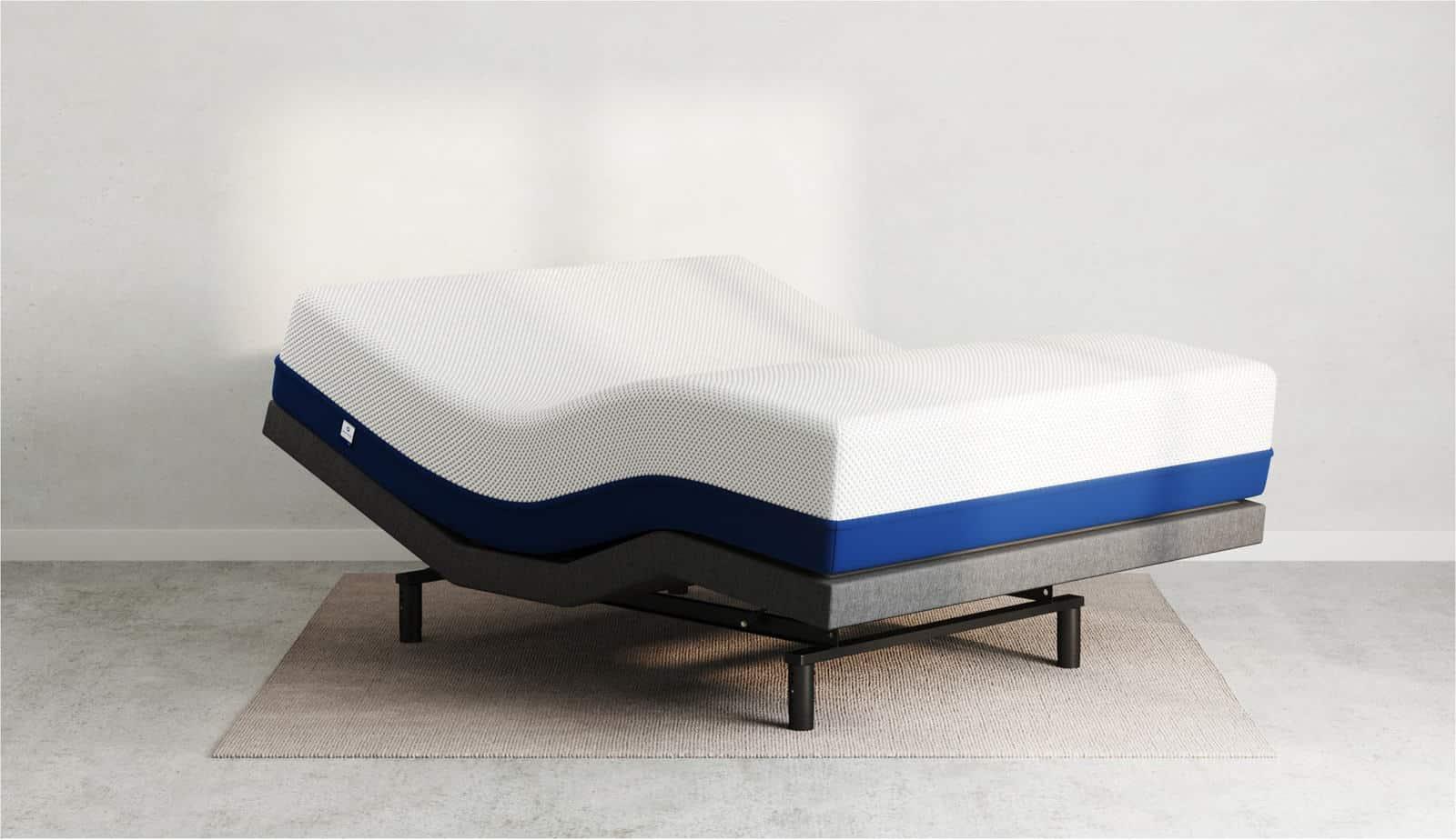 amerisleep mattress 2