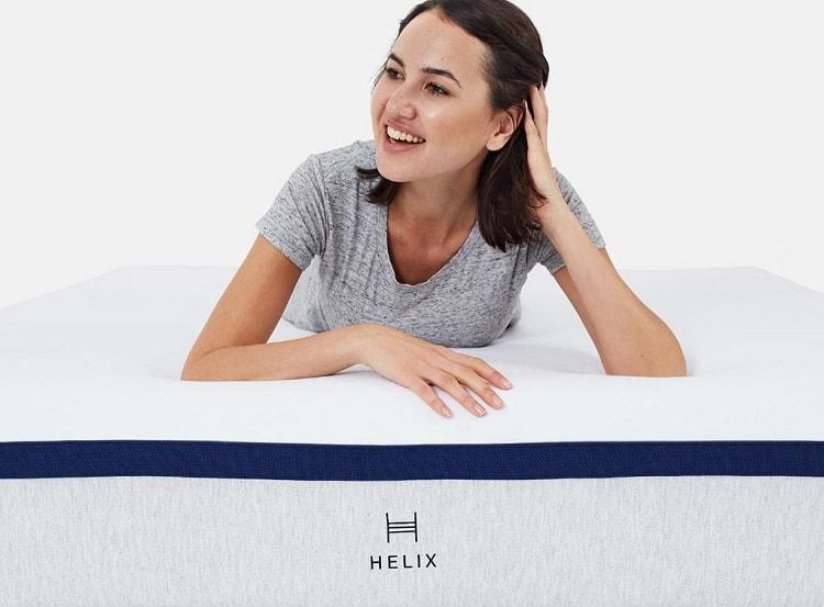 Helix Midnight